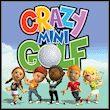 game Crazy Mini Golf