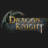 Game Dragon Knight (WWW) Cover