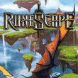 Game RuneScape (WWW) Cover