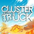 game Clustertruck