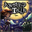 game A Witch's Tale