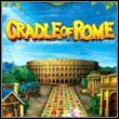 game Jewel Master: Cradle of Rome