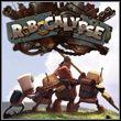 game Robocalypse