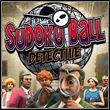 game Sudoku Ball: Detective