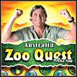 game Australia Zoo Animal Links