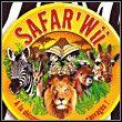 game Safar'Wii