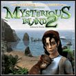 game Return to Mysterious Island 2