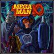 game Mega Man 10