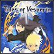 game Tales of Vesperia