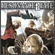 game Resonance of Fate