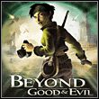 game Beyond Good & Evil