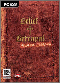 Belief & Betrayal [PC]