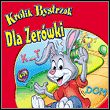 Gra Reader Rabbit: Preschool (PC)