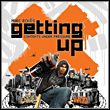 Marc Ecko's Getting Up: Contents Under Pressure - recenzja gry