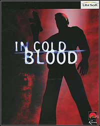 In Cold Blood [PC]
