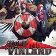 game Dead in Vinland