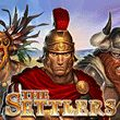 Game The Settlers (2009) (iOS) Cover