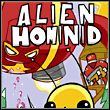 game Alien Hominid HD