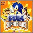 game Sega Superstars