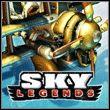 game Sky Legends