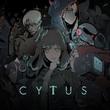 game Cytus II