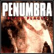 Gra Penumbra: Black Plague (PC)