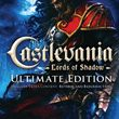 game Castlevania: Lords of Shadow