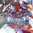 game BlazBlue: Chrono Phantasma Extend