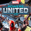 game Marvel Powers United VR