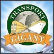 Transport Giant