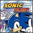 game Sonic Rush