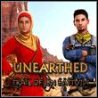 game Unearthed: Trail of Ibn Battuta