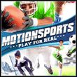 Motion Sports: Play For Real (XBOX 360) ok?adka