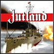game Jutland
