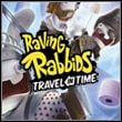 game Raving Rabbids: Travel in Time