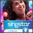 game SingStar Dance
