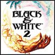 game Black & White 2