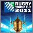 game Rugby World Cup 2011