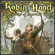 game Robin Hood: The Secrets of Sherwood Forest