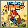 game Empires & Allies (2011)