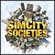game SimCity Społeczności