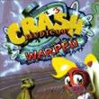 game Crash Bandicoot 3: Warped