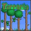 Game Terraria (PS4) Cover