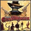 game The Gunstringer