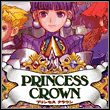 game Princess Crown