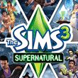 Gra The Sims 3: Supernatural (PC)