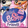 game Littlest Pet Shop Friends: City