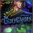 game The UnderGarden