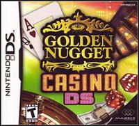 golden nugget casino online spiele fruits
