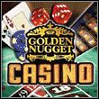 golden nugget casino online wild west spiele